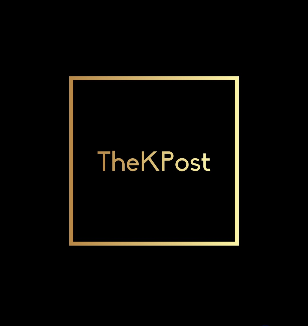 The K Post